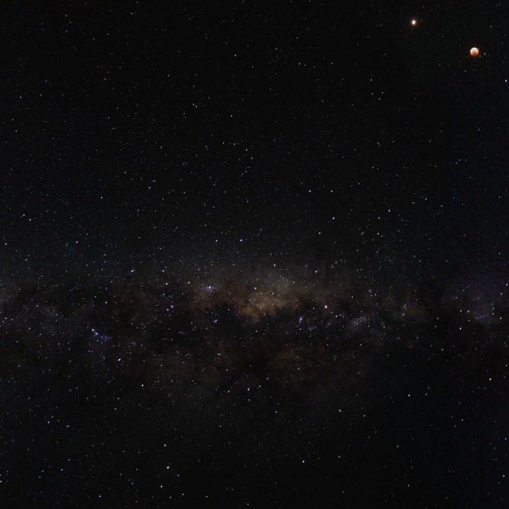 Panorama sans titre15